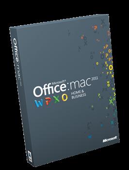 mac office 2011 keygen free download
