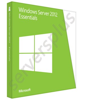 Windows Server 2012(x64) Key